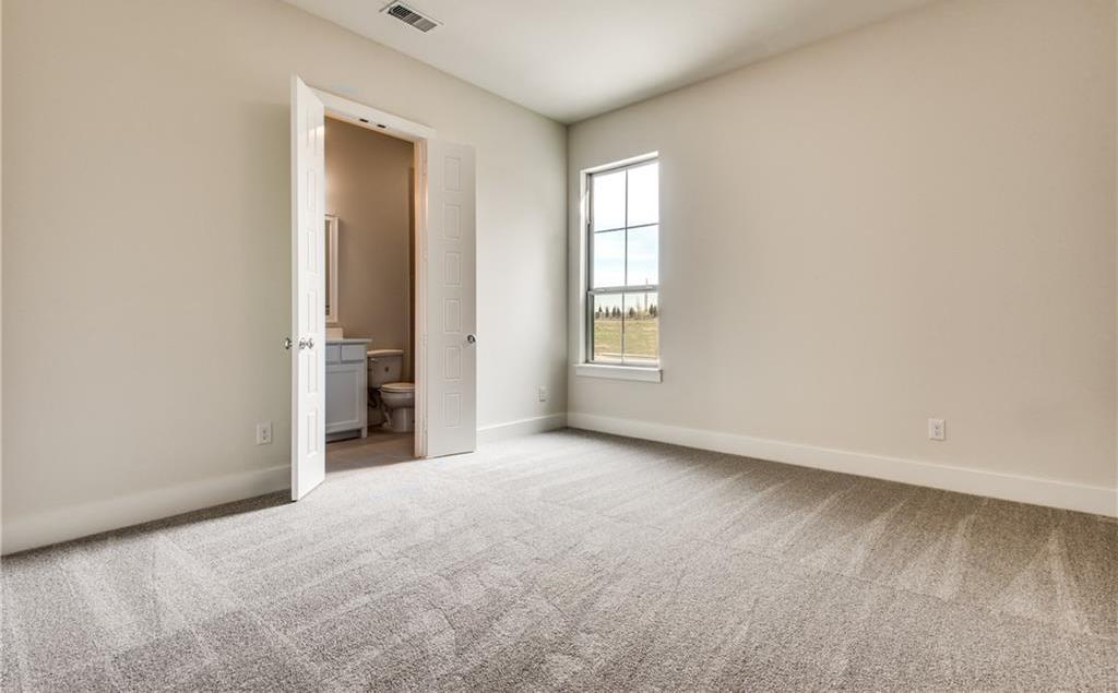 Sold Property | 2118 Glenbrook Street Haslet, TX 76052 17