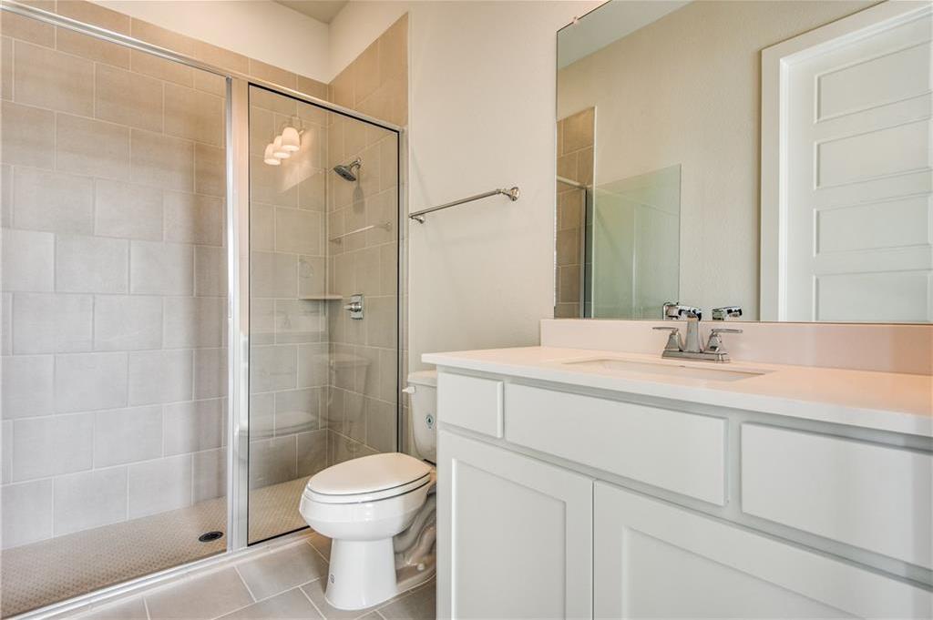 Sold Property | 2118 Glenbrook Street Haslet, TX 76052 18