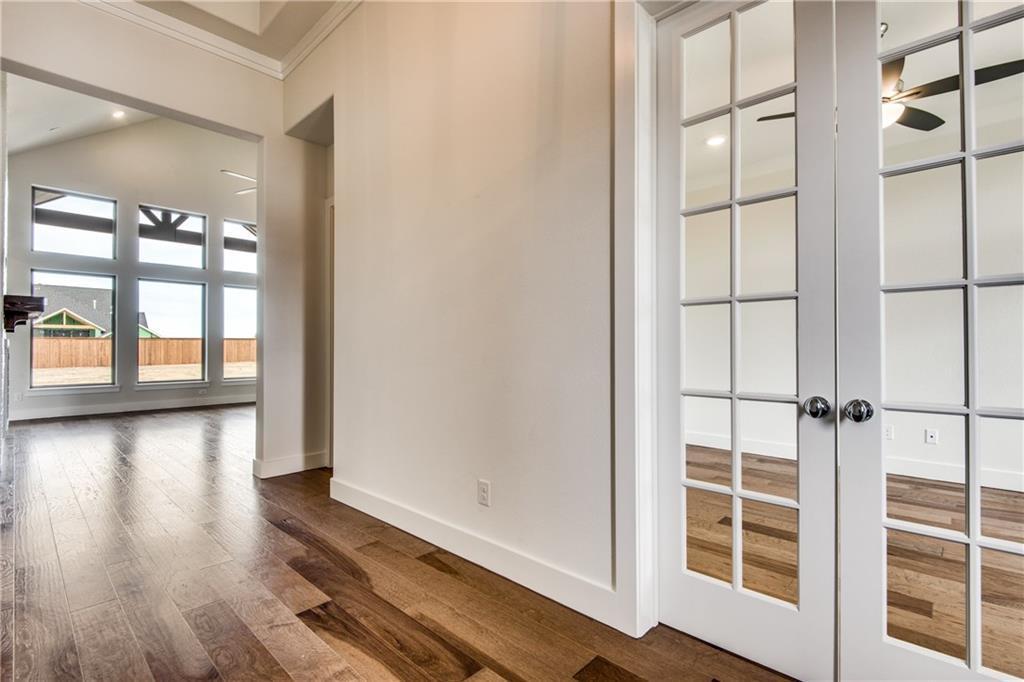 Sold Property | 2118 Glenbrook Street Haslet, TX 76052 2