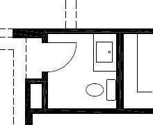 Sold Property | 2118 Glenbrook Street Haslet, TX 76052 21