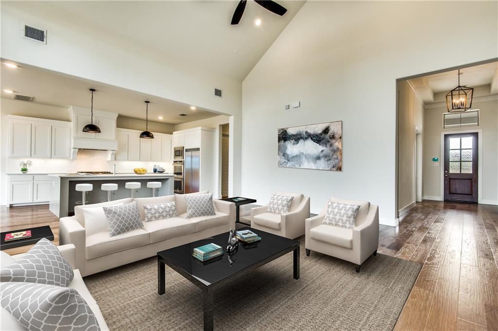 Sold Property | 2118 Glenbrook Street Haslet, TX 76052 4