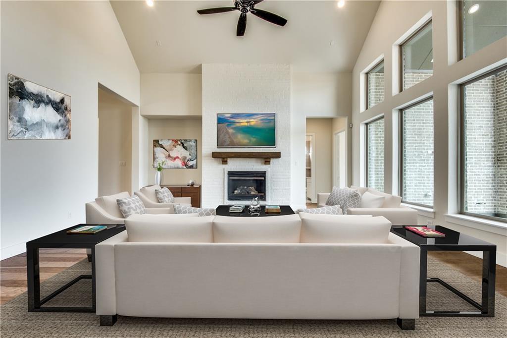 Sold Property | 2118 Glenbrook Street Haslet, TX 76052 5