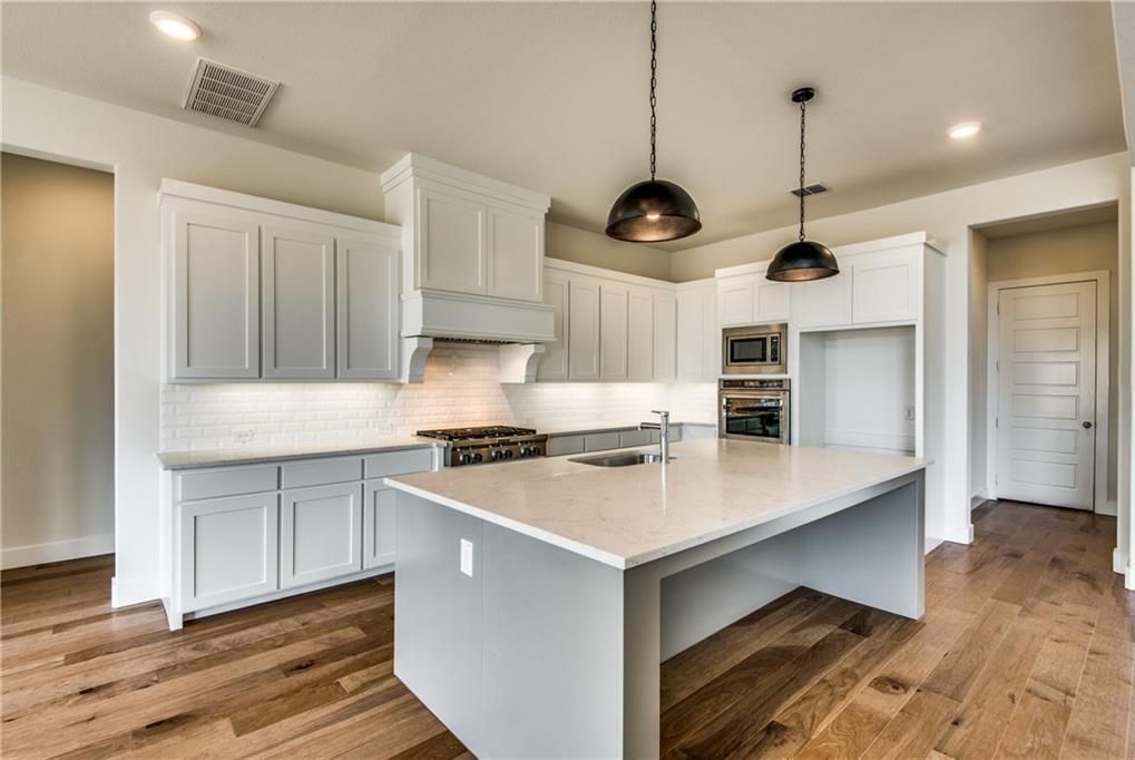 Sold Property | 2118 Glenbrook Street Haslet, TX 76052 6