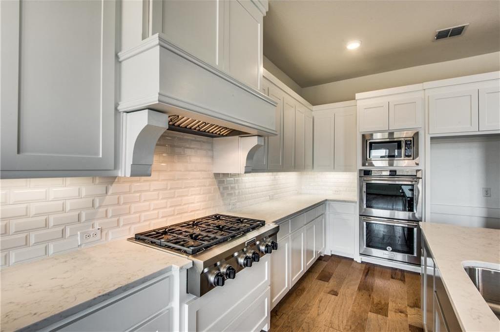 Sold Property | 2118 Glenbrook Street Haslet, TX 76052 8