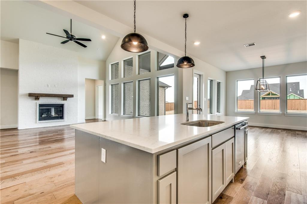 Sold Property | 2118 Glenbrook Street Haslet, TX 76052 9
