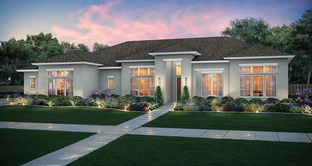 Sold Property   236 Mallard Drive Sunnyvale, Texas 75182 0