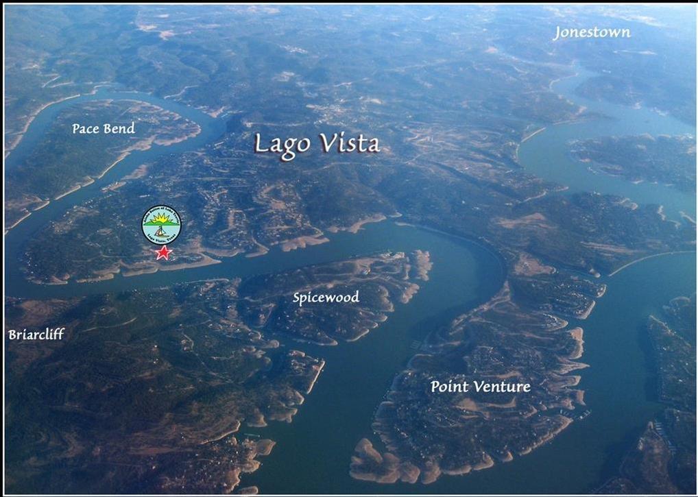 Sold Property | 21100 Lakeshore Drive Lago Vista, TX 78645 4