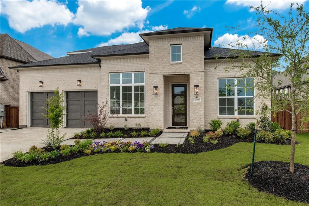 Sold Property | 15090 Sassafras Road Frisco, Texas 75035 0