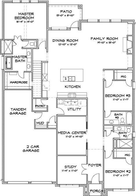 Sold Property | 15090 Sassafras Road Frisco, Texas 75035 1