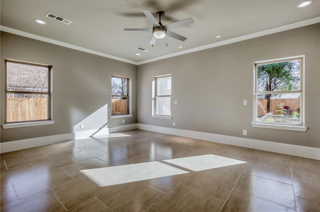 Sold Property | 1206 Ferndale Avenue Dallas, Texas 75224 13