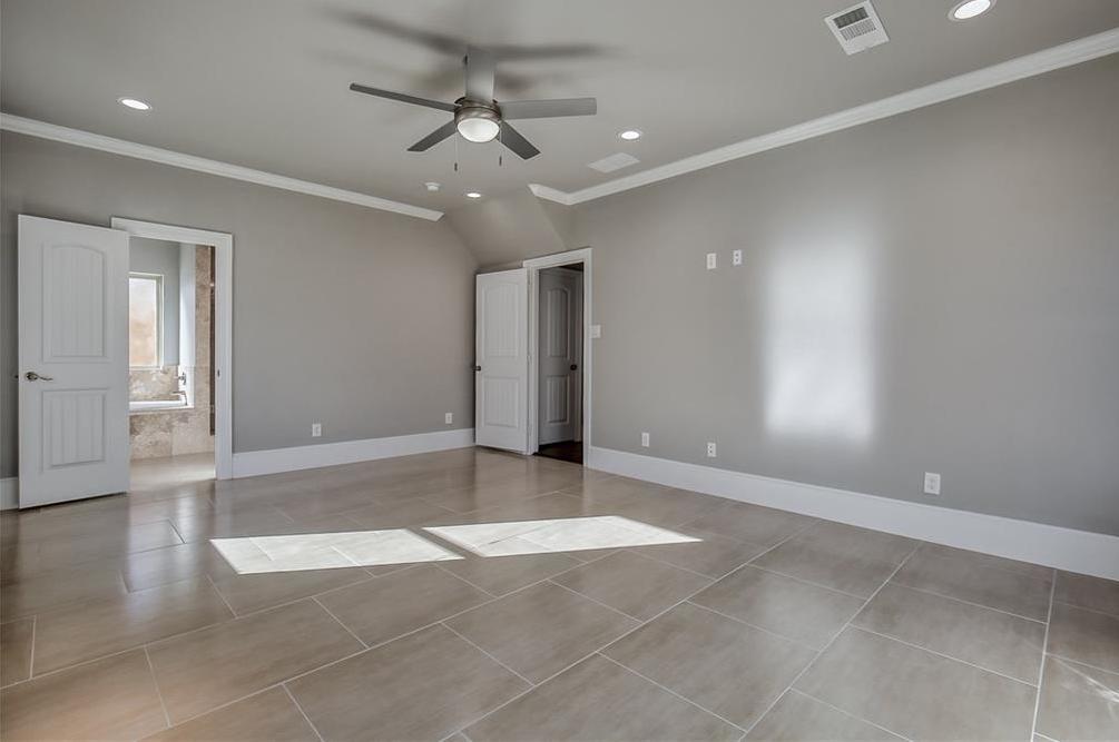 Sold Property | 1206 Ferndale Avenue Dallas, Texas 75224 14