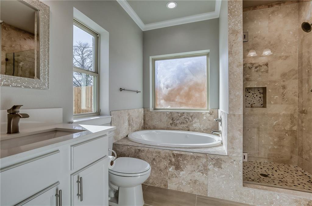 Sold Property | 1206 Ferndale Avenue Dallas, Texas 75224 15