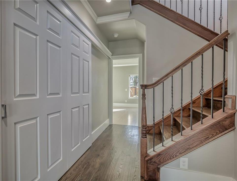 Sold Property | 1206 Ferndale Avenue Dallas, Texas 75224 17