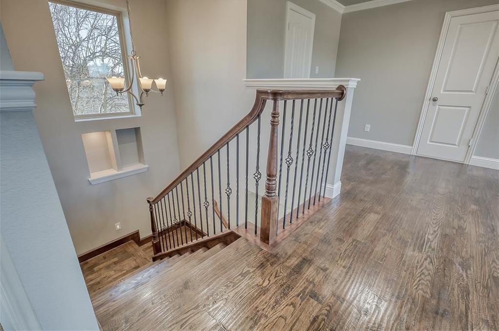 Sold Property | 1206 Ferndale Avenue Dallas, Texas 75224 18