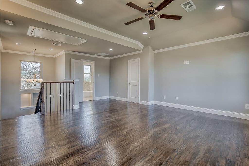 Sold Property | 1206 Ferndale Avenue Dallas, Texas 75224 19