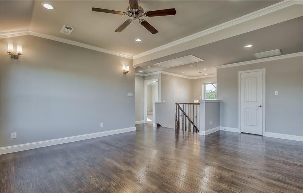Sold Property | 1206 Ferndale Avenue Dallas, Texas 75224 21