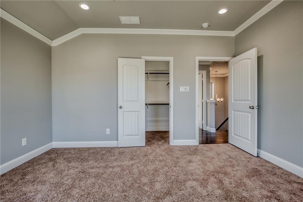 Sold Property | 1206 Ferndale Avenue Dallas, Texas 75224 22