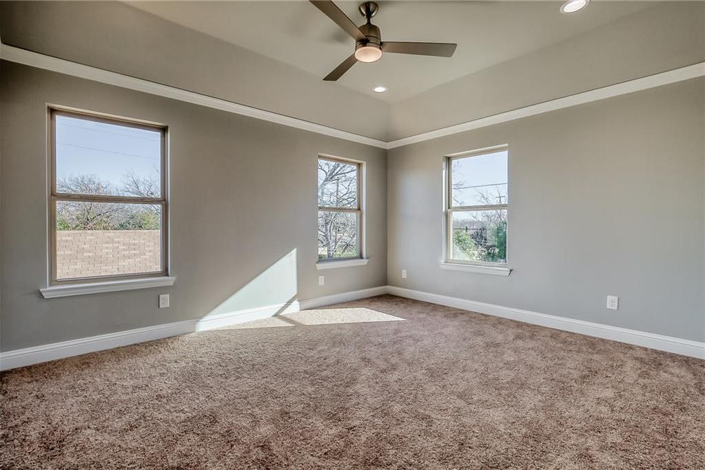 Sold Property | 1206 Ferndale Avenue Dallas, Texas 75224 23