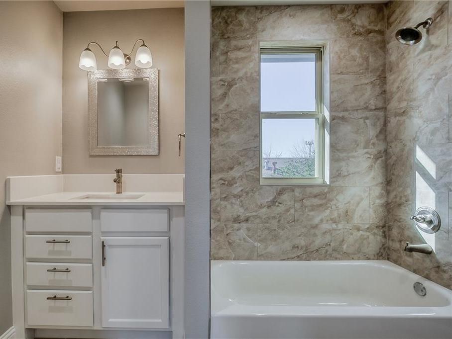 Sold Property | 1206 Ferndale Avenue Dallas, Texas 75224 24