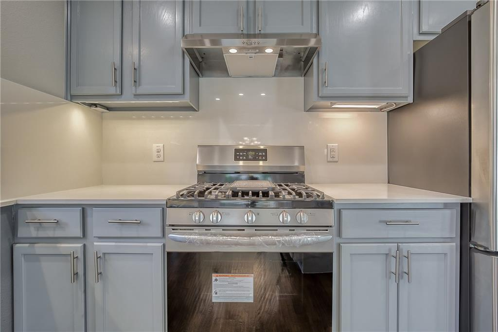 Sold Property | 1206 Ferndale Avenue Dallas, Texas 75224 6