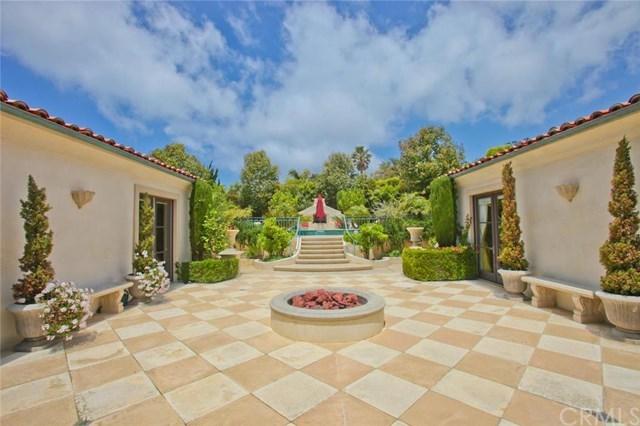Closed | 6914 Alta Vista Drive Rancho Palos Verdes, CA 90275 50