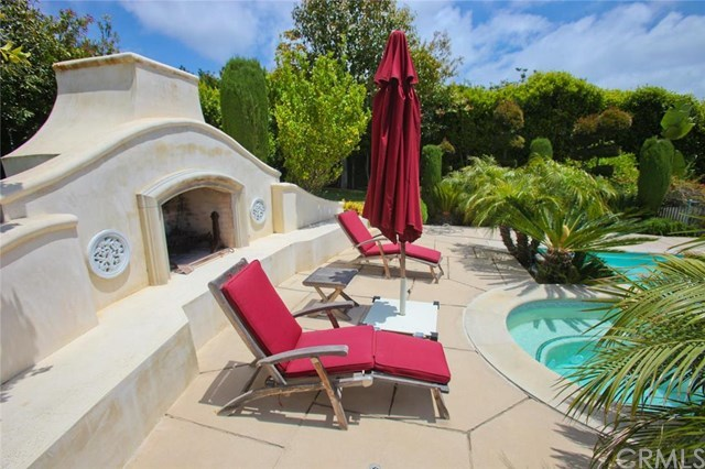 Closed | 6914 Alta Vista Drive Rancho Palos Verdes, CA 90275 58