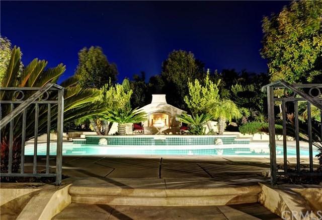 Closed | 6914 Alta Vista Drive Rancho Palos Verdes, CA 90275 73