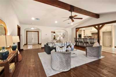Sold Property   11014 Ferndale Road Dallas, Texas 75238 1