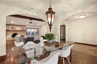 Sold Property   11014 Ferndale Road Dallas, Texas 75238 11