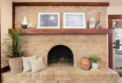 Sold Property   11014 Ferndale Road Dallas, Texas 75238 13