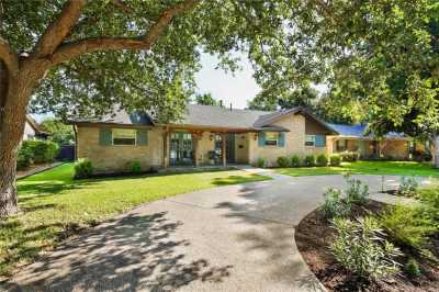 Sold Property   11014 Ferndale Road Dallas, Texas 75238 15