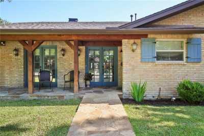 Sold Property   11014 Ferndale Road Dallas, Texas 75238 16