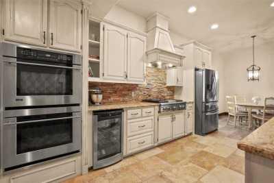 Sold Property   11014 Ferndale Road Dallas, Texas 75238 18