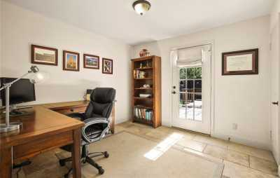 Sold Property   11014 Ferndale Road Dallas, Texas 75238 19