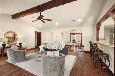 Sold Property   11014 Ferndale Road Dallas, Texas 75238 2