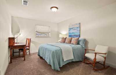 Sold Property   11014 Ferndale Road Dallas, Texas 75238 20