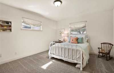 Sold Property   11014 Ferndale Road Dallas, Texas 75238 21