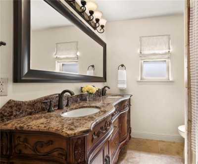 Sold Property   11014 Ferndale Road Dallas, Texas 75238 22