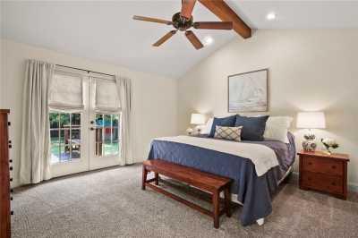 Sold Property   11014 Ferndale Road Dallas, Texas 75238 23