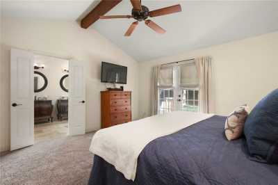 Sold Property   11014 Ferndale Road Dallas, Texas 75238 24