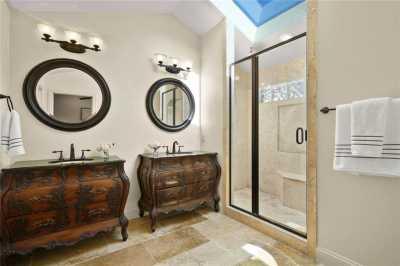 Sold Property   11014 Ferndale Road Dallas, Texas 75238 25