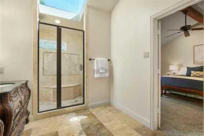 Sold Property   11014 Ferndale Road Dallas, Texas 75238 26