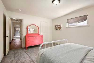 Sold Property   11014 Ferndale Road Dallas, Texas 75238 27