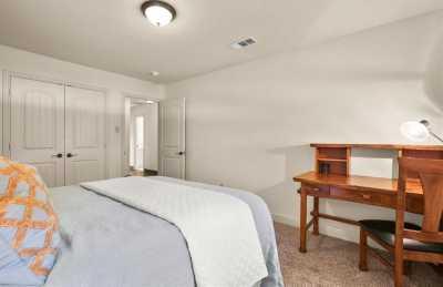 Sold Property   11014 Ferndale Road Dallas, Texas 75238 28