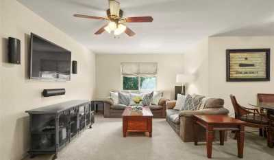 Sold Property   11014 Ferndale Road Dallas, Texas 75238 29