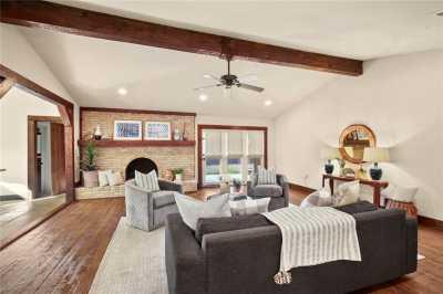 Sold Property   11014 Ferndale Road Dallas, Texas 75238 3