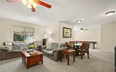 Sold Property   11014 Ferndale Road Dallas, Texas 75238 30