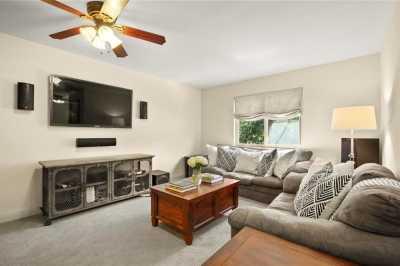 Sold Property   11014 Ferndale Road Dallas, Texas 75238 31
