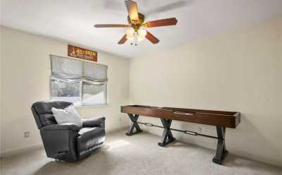Sold Property   11014 Ferndale Road Dallas, Texas 75238 32