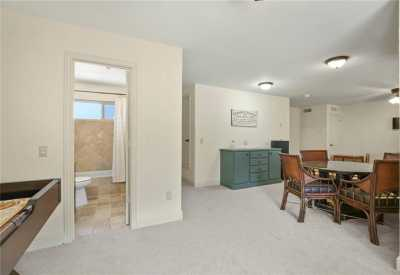 Sold Property   11014 Ferndale Road Dallas, Texas 75238 33